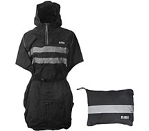 Protection pluie Rfx Care  Poncho taille S-M