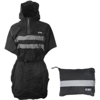 Rfx Care Poncho taille L/XL