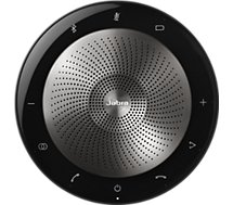 Enceinte PC Jabra  Speak 710