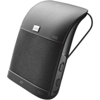 Jabra Bluetooth Freeway pour voiture noir