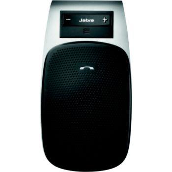 Jabra Bluetooth Drive pour voiture gris/noir