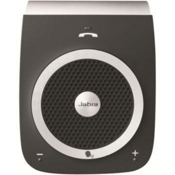 Jabra Bluetooth Tour pour voiture noir