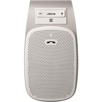 Jabra Bluetooth Drive pour voiture gris/blanc