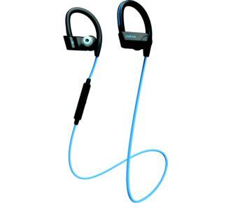Jabra Sport Pace wireless bleu