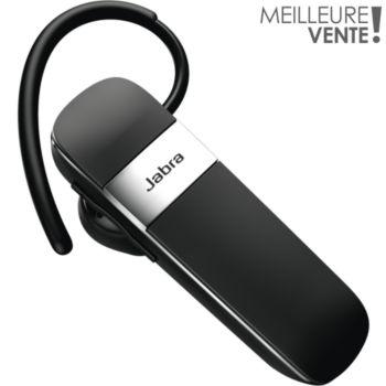 Jabra Bluetooth Talk 15 noir