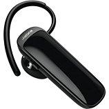 Oreillette Jabra  Bluetooth Talk 25 noir