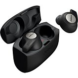 Ecouteurs Jabra  Elite Active 65t True Wireless/Sport