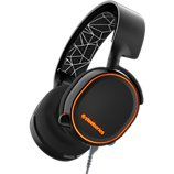 Casque gamer Steelseries Arctis 5 Black