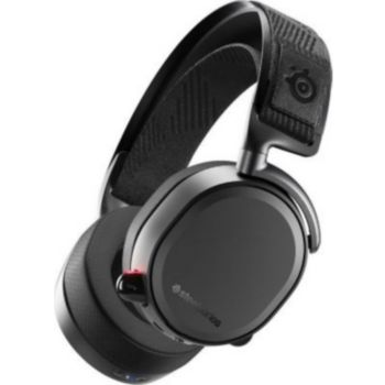 Steelseries Arctis Pro sans fil PS4/PS5