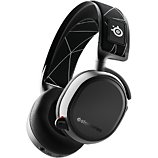 Casque gamer Steelseries  Arctis 9