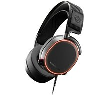 Casque gamer Steelseries ARCTIS PRO