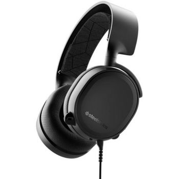 Steelseries ARCTIS 3 NOIR 2019