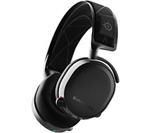 Casque gamer Steelseries ARCTIS 7 NOIR 2019