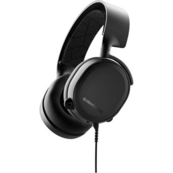 Steelseries Arctis 3 Console Edition 2019