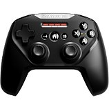 Manette Steelseries  Nimbus +