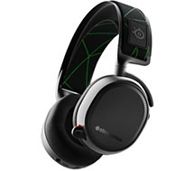 Casque gamer Steelseries  ARCTIS 9X SERIES X