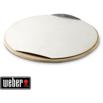 Weber Ronde 36cm universelle
