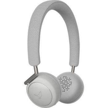 Libratone Q Adapt On-Ear Blanc     reconditionné