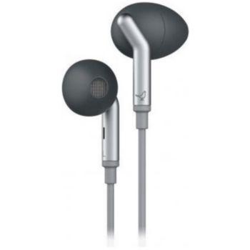Libratone Q Adapt In-Ear Noir