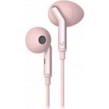Libratone Q Adapt In-Ear Rose