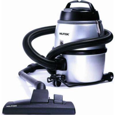 aspirateur eau et poussi re happy achat boulanger. Black Bedroom Furniture Sets. Home Design Ideas