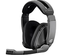 Casque gamer Epos  GSP 370