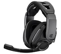 Casque gamer Epos  GSP 670