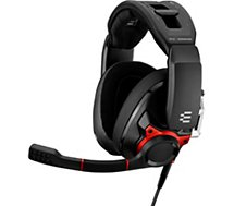 Casque gamer Epos  GSP 600