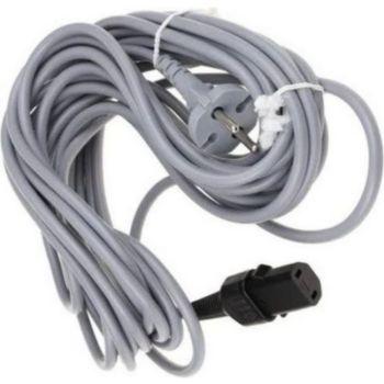 Nilfisk Câble alimentation moteur 7 m GS/GM80 21