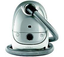 Aspirateur avec sac Nilfisk One SW13PCP05A Prime Clean Air
