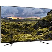 TV LED Thomson 49UA7706 4K 800Hz CMI SMART TV 3D
