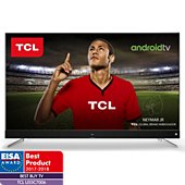 TV LED TCL U55C7006 Android TV
