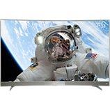TV LED Thomson 65UC6596 INCURVE