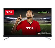 TV LED TCL U75C7006 Android TV