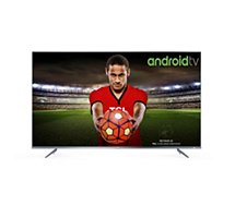 TV LED TCL  55DP660 Android TV
