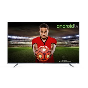TCL 55DP660 Android TV