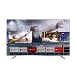 TV LED TCL  50DP660 Android TV