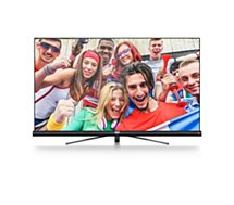TV LED TCL 65DC760 Android TV