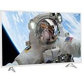 TV LED Thomson 43UD6206W