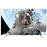 TV LED Thomson 49UD6206W