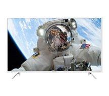 TV LED Thomson 55UD6206W