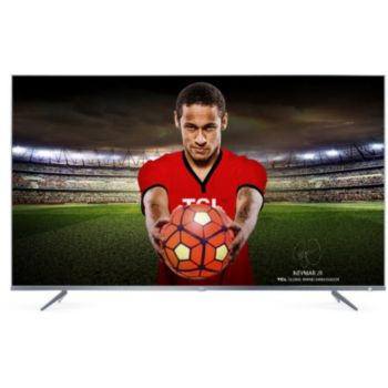 TCL 65DP660 Android TV
