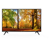 TV LED Thomson 40FD3306