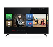 TV LED Thomson  65UD6306