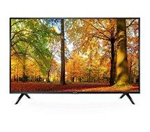 TV LED Thomson 32HD3331