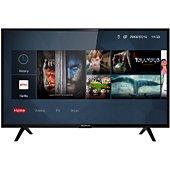 TV LED Thomson 40FD5426