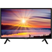 TV LED Thomson 28HD3206