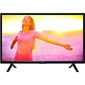 TV LED TCL 28DD400