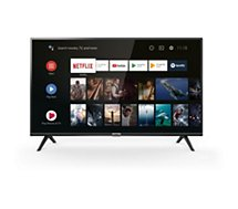 TV LED TCL  32ES560 Android TV