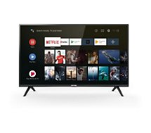 TV LED TCL  40ES561 Android TV